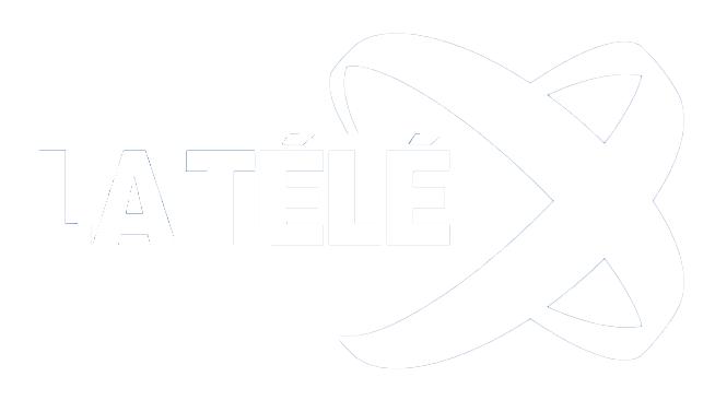 Logo_La_Télé